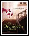 das-orchideeenhaus