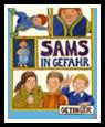 das-sams