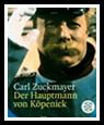 hauptmann-koepenick