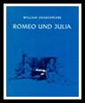 romeo-und-julia