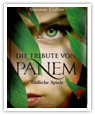 tribute-von-panem_1-toedliche-spiele