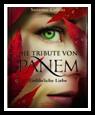 tribute-von-panem_2-gefaehrliche-liebe