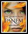 tribute-von-panem_3-flammender-zorn