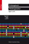 Prüfungsbuch Mediengestalter digital - print